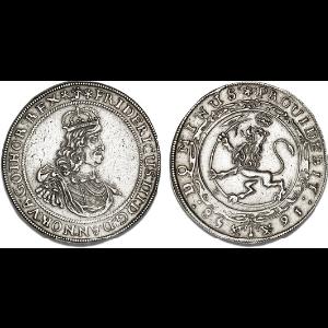 Danish Coin Values
